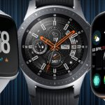 De ce sa iti cumperi un smartwatch?