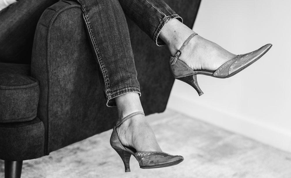 marimea-potirvita-pantofi-toc
