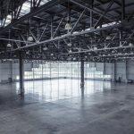 Pardoseli PVC: ce avantaje iti aduc si de ce sunt considerate sisteme performante pentru cladiri