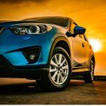 3 secrete că să îți întreții mașina și să scapi de cheltuielile neprevăzute