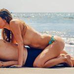 Afrodiziace naturale pentru barbati – care sunt cele mai bune? Ce pot folosi barbatii pentru un boost in dormitor?!