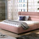 Dormitor nou? Nu! Mobilă de dormitor cumpărată de pe Acaju.ro