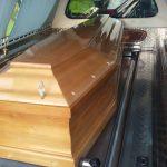 Transport-decedati.ro, o firma de servicii funerare de incredere