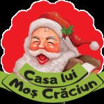 Serviciul de inchirieri Mos Craciun intretine mitul generozitatii