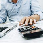 Evaluare raportare financiară – de ce ai nevoie de acest serviciu?