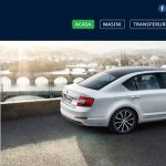 Quick rent a car – mașini de-o calitate superioară