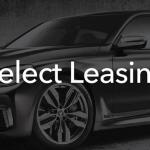 Optează pentru Select Leasing. Simplu și ușor