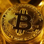 Cumpara Bitcoin, sa fii in pas cu viitorul!