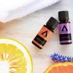 Bucura-te de aromaterapie cu uleiurile esentiale de la Aromateria.ro