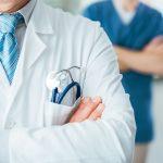 Clujul – mai bogat și din punct de vedere medical