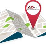 Ai o afacere online? Iata cateva motive pentru care sa alege servicii SEO din Bucuresti