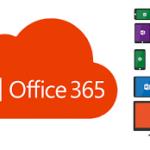 Principalele motive pentru care ar trebui sa incepi sa folosesti Office 365