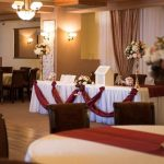 Care este cel mai bun restaurant nunta Bucuresti