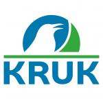 La Kruk Romania înveți multe lucruri referitoare la disciplina financiară