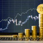 Investeste corect in piata criptomonedelor si cumpara bitcoin si ethereum