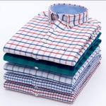 Ce fel de camasi n-ar trebui sa lipseasca din colectia unui barbat