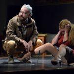 Bilete teatru dramatic online