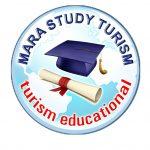 Pe Mara study ai reteta care te ajuta sa iti motivezi copilul sa invete o limba straina