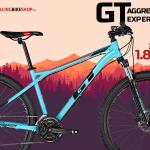 De ce sa achizitionezi o bicicleta de la Racing Bike Shop?