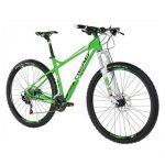 Reduceri uimitoare la o gama foarte variata biciclete MTB pe Click4sport.ro