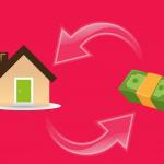Vrei credit imobiliar? Il obtii cu ajutorul celor de la VreauCredit.ro