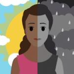 Ce trebuie sa stii despre comportamentul bipolar?