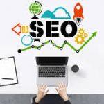 3 moduri principale de creștere a poziționării organice a unui site