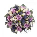Cum sa alegi cele mai frumoase aranjamanete florale pentru nunta?