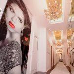 7 motive să te angajezi ca model de videochat în Iași la Heylux
