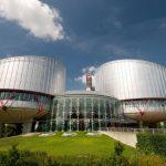Exista un formular CEDO in cazul in care doriti rejudecarea la cea mai inalta instanta din Europa