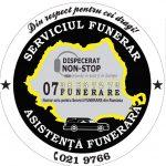 07Funerare va ofera accesul la firme funerare autorizate Mures