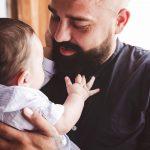 Checklist pentru botezul micutului: de la fotograf botez pana la meniuri si tort