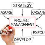4 motive pentru care sa urmezi un curs manager de proiect