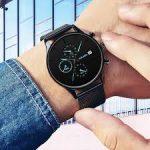 Ai primit un ceas de mana si nu stii cum sa il porti si sa il asortezi? Stilistii te sfatuiesc