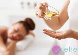 uleiuri-aromate-de-masaj
