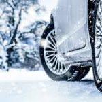 Cauciucuri de iarna – cum le alegi pe cele potrivite?