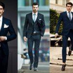 Cum sa alegi costumul potrivit?