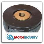 Cuplaje electromagnetice se pot comanda de pe site-ul firmei Motorindustry