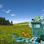 Cum poți proteja mediul înconjurător chiar de unul singur