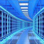 Ce înseamnă Data Center?
