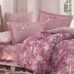 Ghid complet pentru a alege lenjerii de pat deluxe pentru un confort de cinci stele