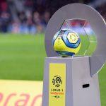 Care sunt principalele echipe de fotbal din Franța?