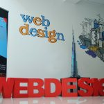 Acele tehnologii web design de ultima generatie si echipa IT eXclusiv este raspunsul!