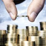 Acceseaza si tu fonduri nerambursabile pentru firma ta