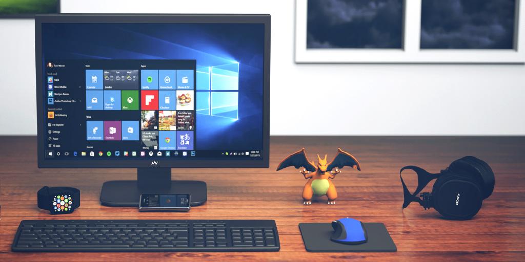 calculator-cu-windows