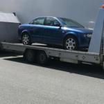 Lotzi Tractari Auto Timisoara raspunde la cele mai comune intrebari despre tractari auto