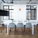 Cauți birouri de închiriat în Cluj? Află top 4 lucruri care te ajută să găsești imobilele potrivite!