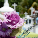 Care este procedura de deces acasă? Află ce trebuie să știi în această privință!