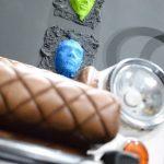 Serviciul de inchiriere studio de la flyartproduction.ro este avantajos pentru fotografii reusite!