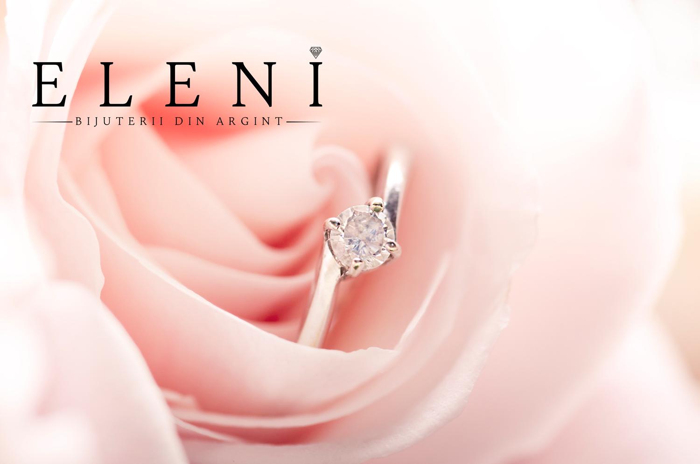 inel-de-logodna-eleni